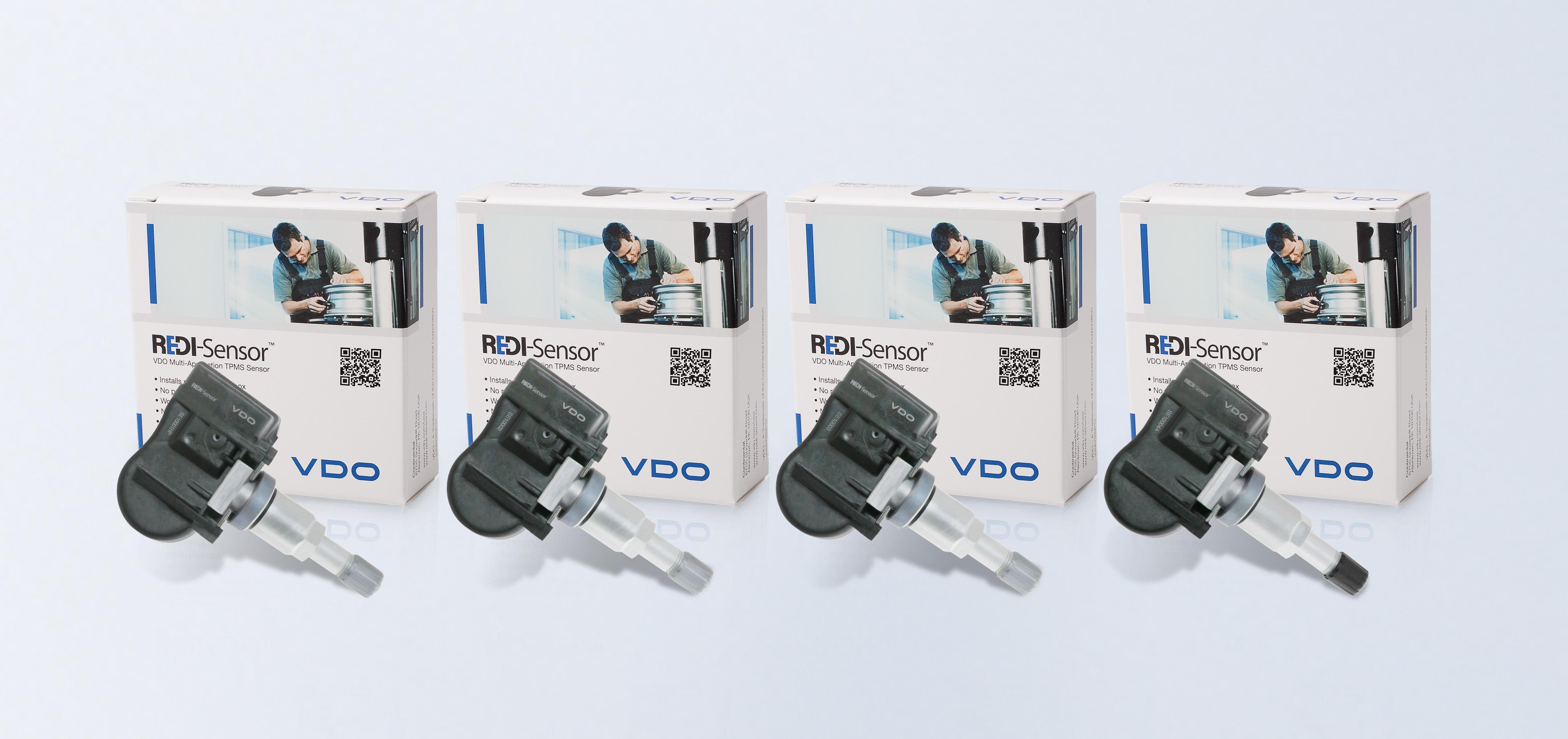 REDI_Sensor_TPMS_Sensors_with_pkg_13