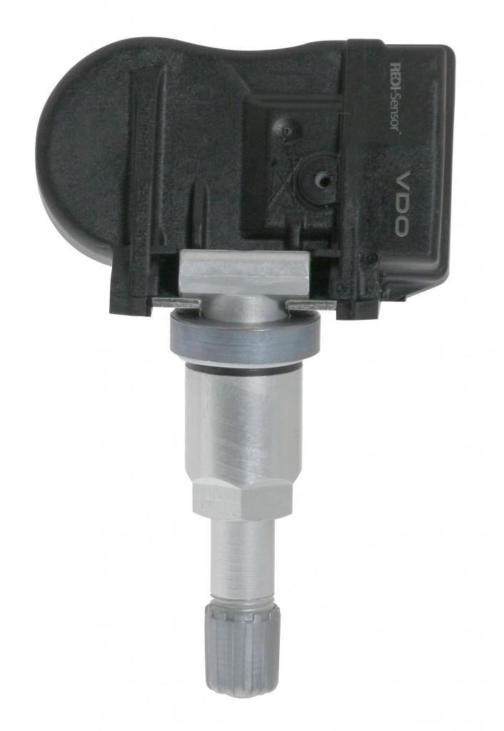 Redi-Sensor-315MHz-StraightOn-11-2011